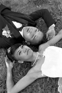 mariage 001