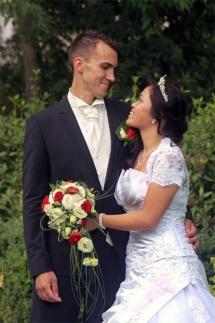 mariage 004