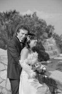 mariage 005
