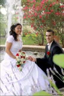 mariage 006