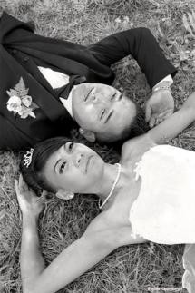 mariage 007