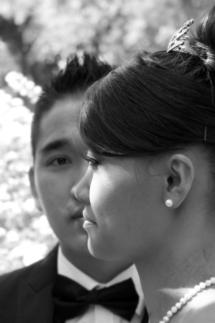 mariage002