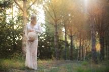 maternité 16